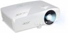 Проектор Acer projector X1225i, DLP 3D, XGA, 3600Lm, 20000/ 1, HDMI, Wifi, RJ45, 2.6kg (MR.JRB11.001)