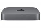 Персональный компьютер Apple Mac mini (NEW!): 3.6GHz quadcore 8thgeneration Intel i3, 8GB, 128GB SSD, Intel UHD Graphics .... (MRTR2RU/ A)