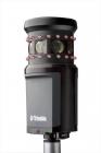 Отражатель Trimble MultiTrack с аккумулятором 7.4V Li-Ion (MT1000)