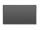 "Широкоформ. ЖК дисплей S-IPS 55"" Edge LED, 178°, 1920х1080, 500 кд/ м, 1200:1, OPS Slot, DICOM, встроенные колонки (10W+1 .... (MultiSync V554)"