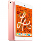 Планшет Apple iPad mini Wi-Fi 64GB - Gold (MUQY2RU/ A)