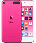 Плеер Apple iPod touch 32GB - Pink (MVHR2RU/ A)