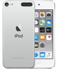 Плеер Apple iPod touch 32GB - Silver (MVHV2RU/ A)