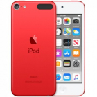 Плеер Apple iPod touch 32GB - PRODUCT(RED) (MVHX2RU/ A)
