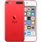 Плеер Apple iPod touch 32GB - PRODUCT(RED) (MVHX2RU/ A)