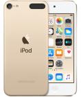 Плеер Apple iPod touch 128GB - Gold (MVJ22RU/ A)
