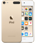 Плеер Apple iPod touch 128GB - Gold (MVJ22RU/ A)