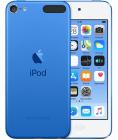 Плеер Apple iPod touch 128GB - Blue (MVJ32RU/ A)