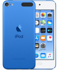 Плеер Apple iPod touch 128GB - Blue (MVJ32RU/ A)