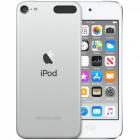 Плеер Apple iPod touch 128GB - Silver (MVJ52RU/ A)