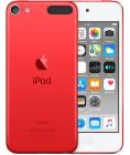 Плеер Apple iPod touch 128GB - PRODUCT(RED) (MVJ72RU/ A)