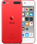 Плеер Apple iPod touch 128GB - PRODUCT(RED) (MVJ72RU/ A)
