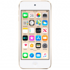 Плеер Apple iPod touch 256GB - Gold (MVJ92RU/ A)