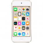 Плеер Apple iPod touch 256GB - Gold (MVJ92RU/ A)