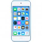 Плеер Apple iPod touch 256GB - Blue (MVJC2RU/ A)