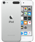Плеер Apple iPod touch 256GB - Silver (MVJD2RU/ A)