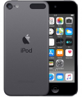Плеер Apple iPod touch 256GB - Space Grey (MVJE2RU/ A)