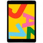 Планшет Apple 10.2-inch iPad (2019) Wi-Fi + Cellular 32GB - Space Grey (MW6A2RU/ A)