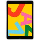Планшет Apple 10.2-inch iPad (2019) Wi-Fi 128GB - Space Grey (MW772RU/ A)