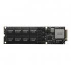 Твердотельный накопитель Samsung SSD 1920GB PM983 M.2 PCIe 3.0 x4 TLC (MZ1LB1T9HALS-00007)