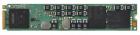 Твердотельный накопитель Samsung SSD 3840GB PM983 M.2 PCIe 3.0 x4 TLC (MZ1LB3T8HMLA-00007)