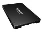 "Твердотельный накопитель Samsung Enterprise SSD, 2.5""(SFF), PM1643, 1920GB, SAS, 12Gb/ s, R2100/ W2000Mb/ s, IOPS(R4K) 4 .... (MZILT1T9HAJQ-00007)"