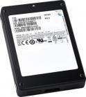 "Твердотельный накопитель Samsung Enterprise SSD, 2.5""(SFF), PM1643, 3840GB, SAS, 12Gb/ s, R2100/ W2000Mb/ s, IOPS(R4K) 4 .... (MZILT3T8HALS-00007)"