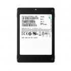"Твердотельный накопитель Samsung Enterprise SSD, 2.5""(SFF), PM1643, 7.680GB, SAS, 12Gb/ s, R2100/ W2000Mb/ s, IOPS(R4K) .... (MZILT7T6HMLA-00007)"