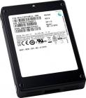 """Твердотельный накопитель Samsung SSD 960GB PM1643 2.5"""" SAS 12Gb/ s TLC (MZILT960HAHQ-00007)"""