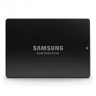 "Твердотельный накопитель Samsung SSD 1.92TB PM983 2.5"" PCIe 3.0 x4 TLC (MZQLB1T9HAJR-00007)"