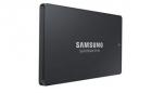 "Твердотельный накопитель Samsung SSD 3.84TB PM983 2.5"" PCIe 3.0 x4 TLC (MZQLB3T8HALS-00007)"