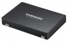 "Твердотельный накопитель Samsung Enterprise SSD, 2.5""(SFF), PM1725b, 1600GB, NVMe, U.2(SFF-8639), R3500/ W2000Mb/ s, IOP .... (MZWLL1T6HAJQ-00005)"