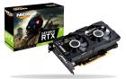 Видеокарта Inno3D GeForce RTX 2070 Twin X2 8GB GDDR6 BOX (N20702-08D6-1160VA22)