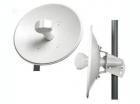 Радиомост NB-5G25(EU) (NB-5G25(EU))