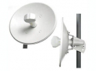 Радиомост NB-5G25(EU)