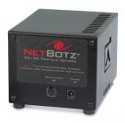 APC NetBotz Particle Sensor PS100 (NBES0201)