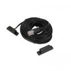Датчик контроля доступа APC NetBotz Door Switch Sensor for Rooms or 3rd Party Racks - 50 ft. (NBES0302)