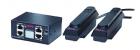 APC SX Rack Handle Kit (for NetBotz Rack Access Pod 170) (NBHN0171)