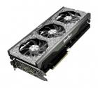 Palit RTX3080 GAMEROCK 10G GDDR6X 320bit 3-DP HDMI (NED3080U19IA-1020G)