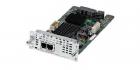 NIM-4E/ M= Модуль 4-Port Network Interface Module - Ear and Mouth (NIM-4E/ M=)