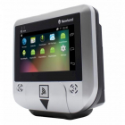 Микрокиоск Newland Android Customer information terminal with 4.3 color Touch screen, 1D/ 2D CMOS engine with laser Aime .... (NQUIRE304WP-M1)