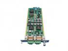 Блок питания DC для оптического мультиплекора OME 6110 HDE OME6110 HDE Front DC PSU 90W Dual-feed (NT6Q33AAE5)