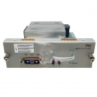 Блок питания OME 6130 - DC OME 6130 - DC Power Supply (order for spare) (NT6Q40AAE5)