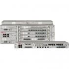 Оптический мультиплексор OME 6110 с блоком питания DC OME6110 R4.1 DC System, [0 to 50C temp] (NT6Q50AGE5)