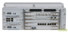 Оптический мультиплексор Nortel OME 6130 OME6130 System, Chassis, OAM Rev2 & fan (NT6Q60AME5)