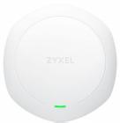 Точка доступа ZYXEL NWA1123-ACHD (Pack of 3 pcs) Wave 2 Standalone AP single, , 802.11a/ b/ g/ n/ ac (2, 4 и 5 GHz), Air .... (NWA1123-ACHD-EU0102F)