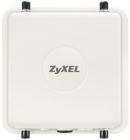 Точка доступа ZYXEL NWA3550-N 802.11a/ b/ g/ n Dual-Radio Outdoor Business Access Point (NWA3550-N-EU0101F)