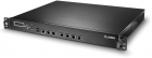 Контроллер NX-5500 SERVICES PLATFORM (NX-5500-100R0-WR)
