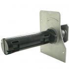 Смотчик внутренний Powered Internal Rewinder Н-4ххх (OPT78-2627-01)