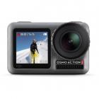 Экшн камера DJI OSMO Action (OSMO Action)